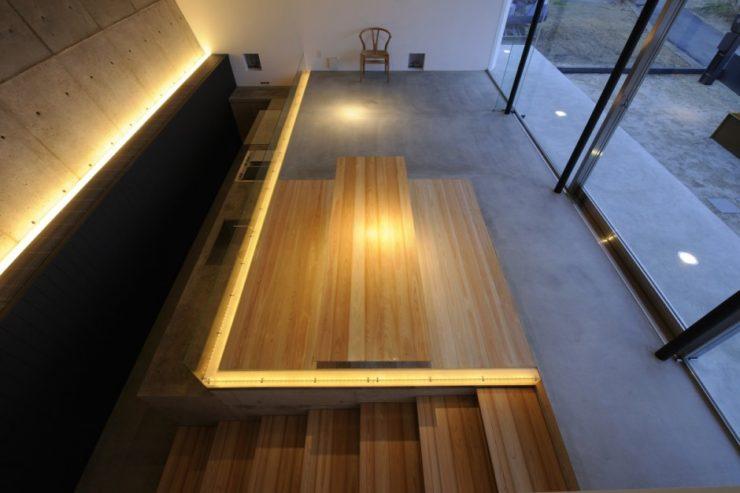 beach house by yamamori architects associates despiertaymira7