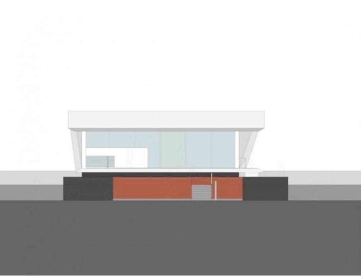 plans beach house by yamamori architects associates despiertaymira9