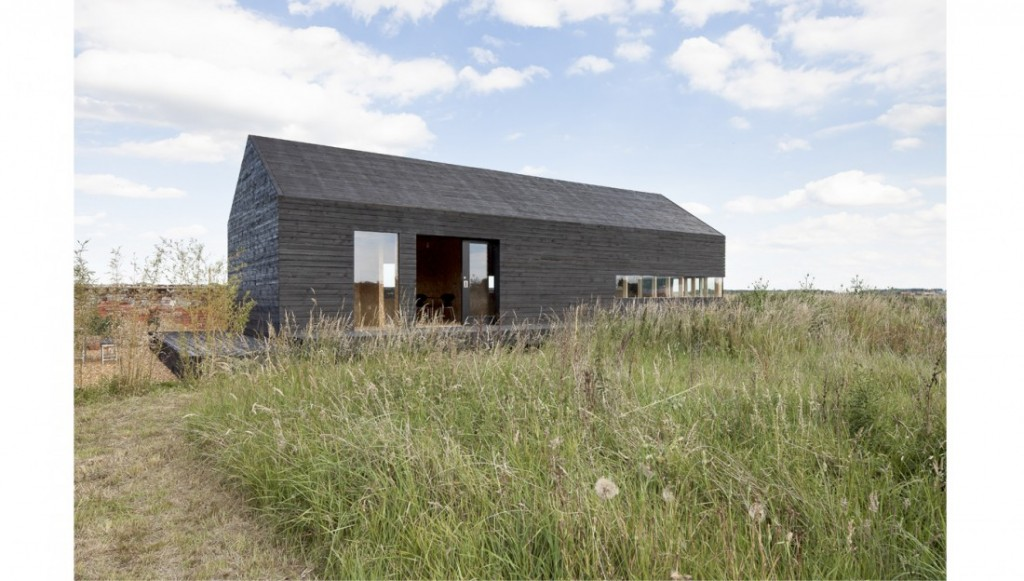 Despiertaymira. Carl Turner Architects. Fotografía de Tim Crocker y Jeremy Phillips (2)