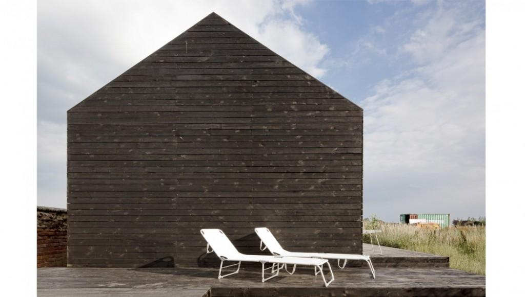Despiertaymira. Carl Turner Architects. Fotografía de Tim Crocker y Jeremy Phillips (3)