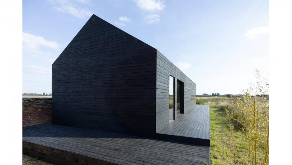 Despiertaymira. Carl Turner Architects. Fotografía de Tim Crocker y Jeremy Phillips (4)