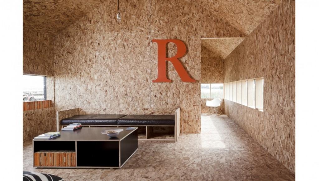 Despiertaymira. Carl Turner Architects. Fotografía de Tim Crocker y Jeremy Phillips (5)