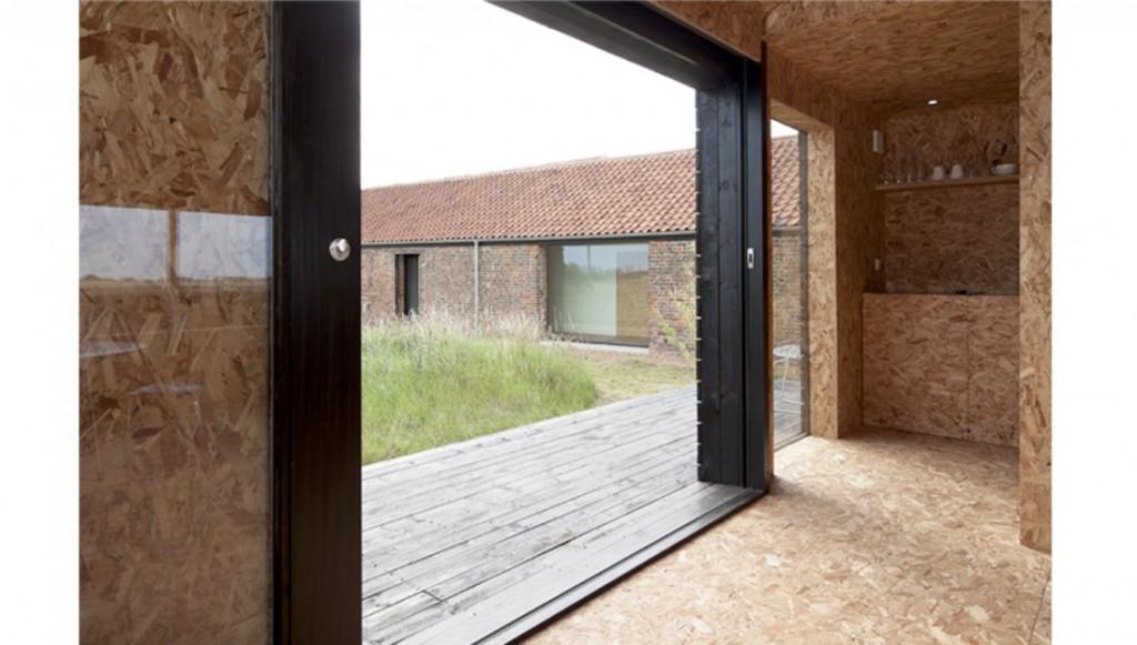 Despiertaymira. Carl Turner Architects. Fotografía de Tim Crocker y Jeremy Phillips (6)