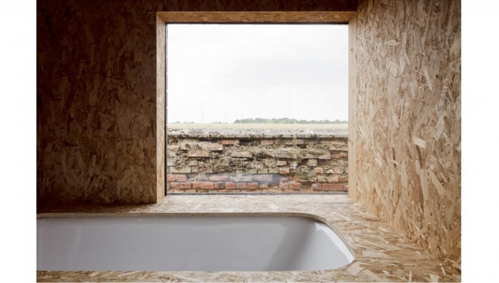 Despiertaymira. Carl Turner Architects. Fotografía de Tim Crocker y Jeremy Phillips (7)