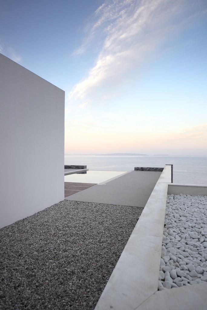 Villa Melana  en despiertaymira Fotografías de Erieta Attali  y Pygmalion Karatzas (11)
