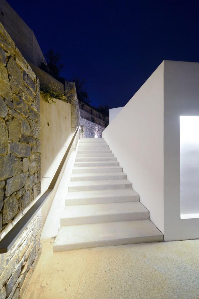 Villa Melana  en despiertaymira Fotografías de Erieta Attali  y Pygmalion Karatzas (12)