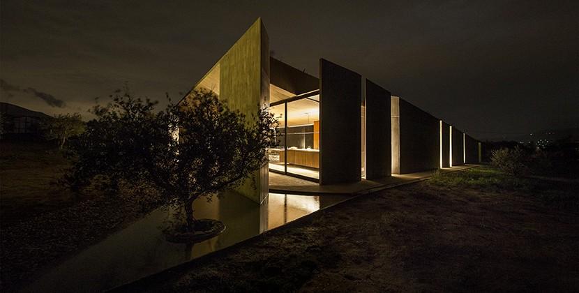 tense-architecture-residence-in-megara-despiertaymira11