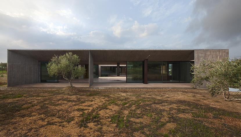 tense-architecture-residence-in-megara-despiertaymira2