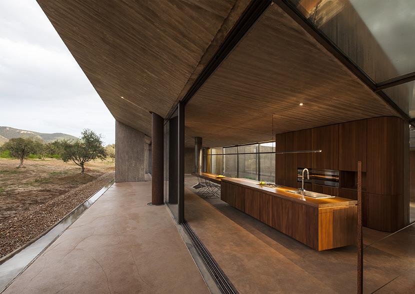 tense-architecture-residence-in-megara-despiertaymira3