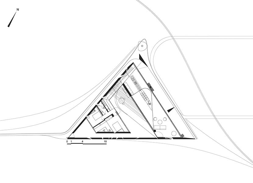 tense-architecture-residence-in-megara-despiertaymira6