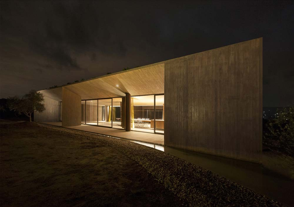 tense-architecture-residence-in-megara-despiertaymira8