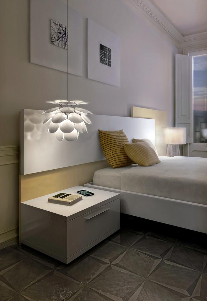 Marset-Lampara-Discoco-35-hotel-room-1517x2200
