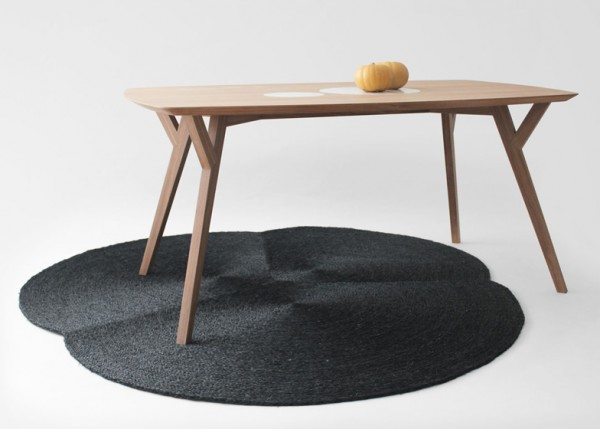 10. despiertaymira Trees-and-Rocks-table-by-Martin-Azua_dezeen_ss9