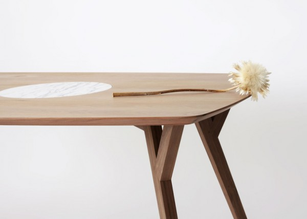 11. despiertaymira Trees-and-Rocks-table-by-Martin-Azua_dezeen_ss6