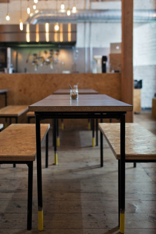 Silo-Restaurant-Brighton-Interior-Photography-Devlin-Photos