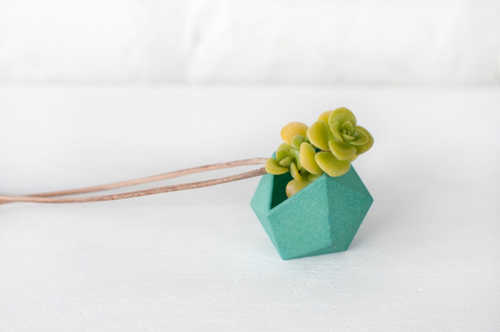 3 despiertaymira wearable planter