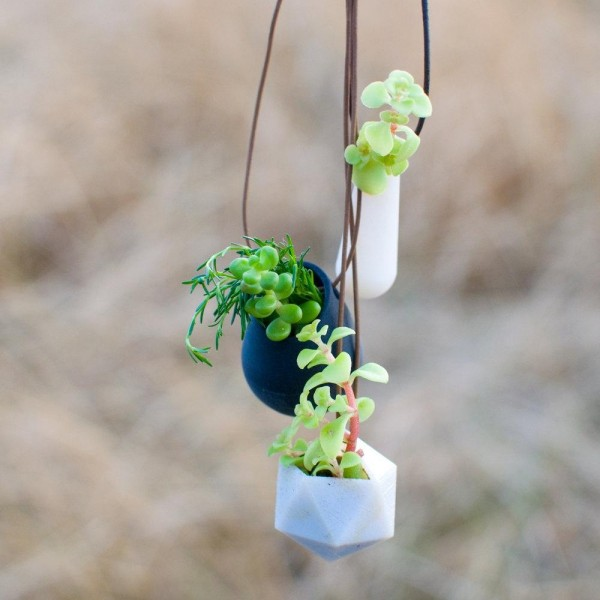 4 despiertaymira wearable planter