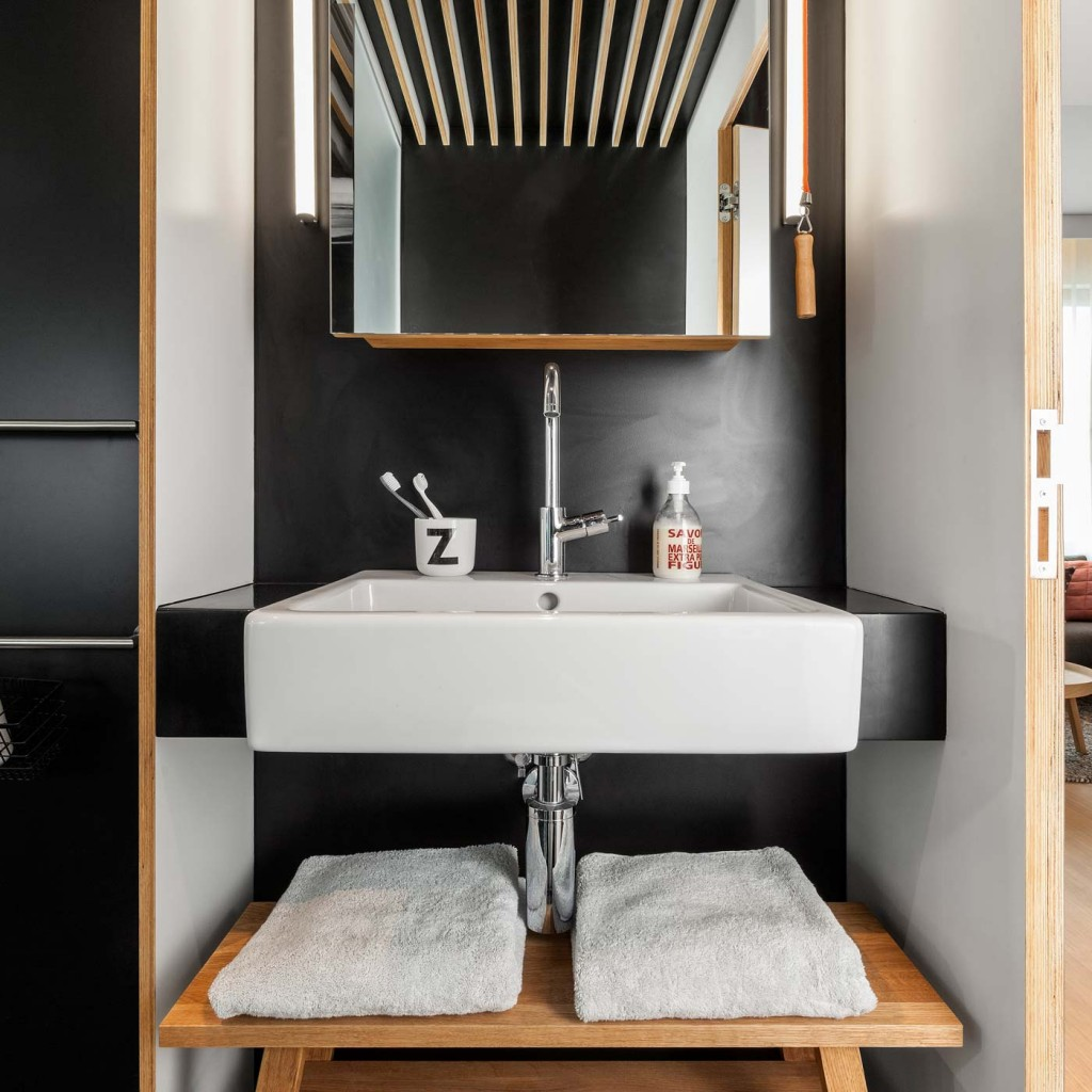 9. despiertaymira zoku-loft-xl-bathroom