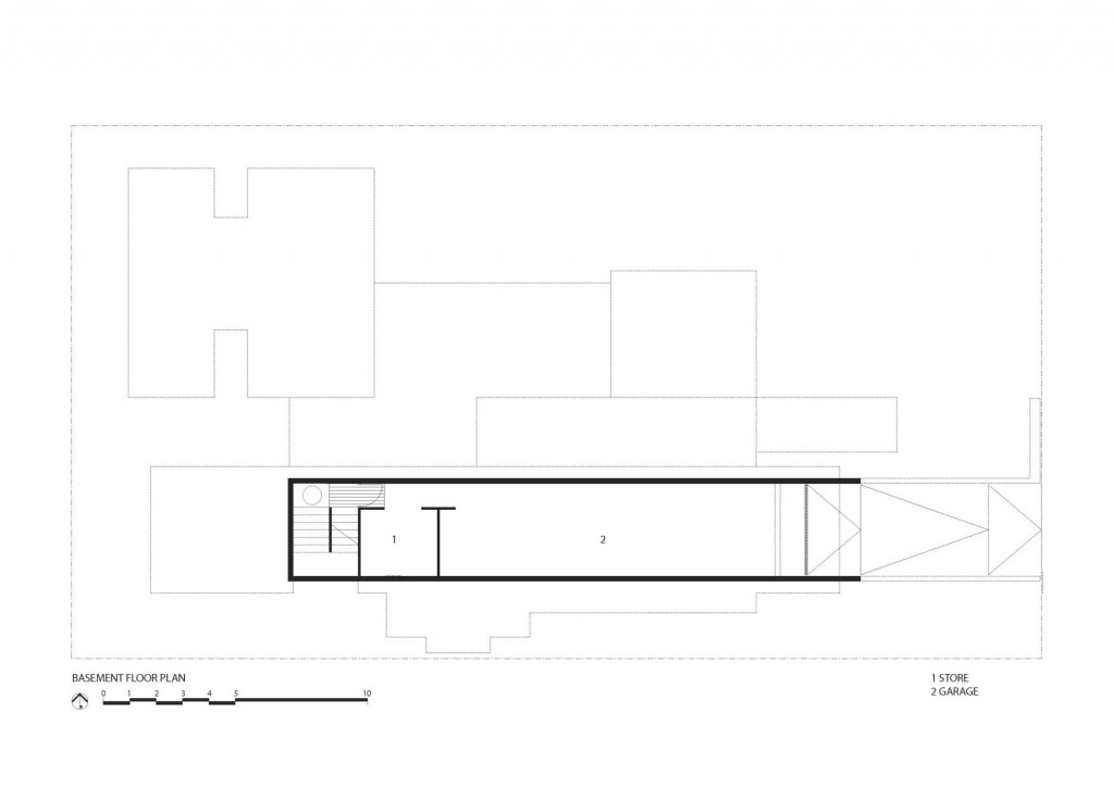 SEAVIEW HOUSE #despiertaymira