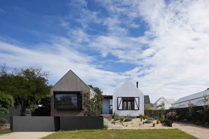 jackson-clements-burrows-SEAVIEW HOUSE #despiertaymira