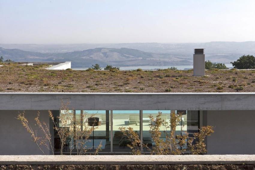 OSA residenza-Privata- despiertaymira © OSA architettura e paesaggio
