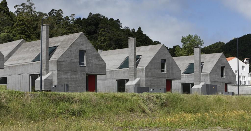 LFA_27 Dwelling in Sete Cidades Eduardo Souto de Moura + Adriano Pimenta (14)