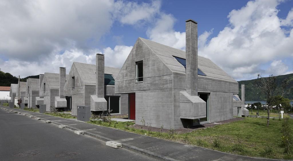 LFA_27 Dwelling in Sete Cidades Eduardo Souto de Moura + Adriano Pimenta (16)
