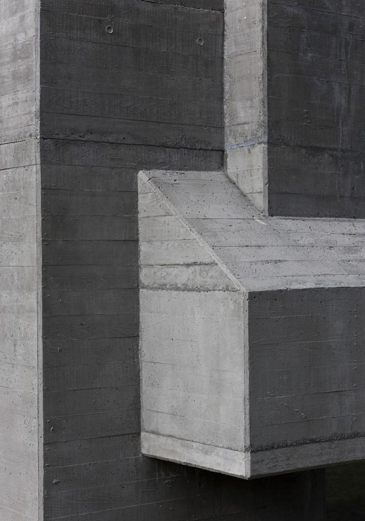 LFA_27 Dwelling in Sete Cidades Eduardo Souto de Moura + Adriano Pimenta (4)