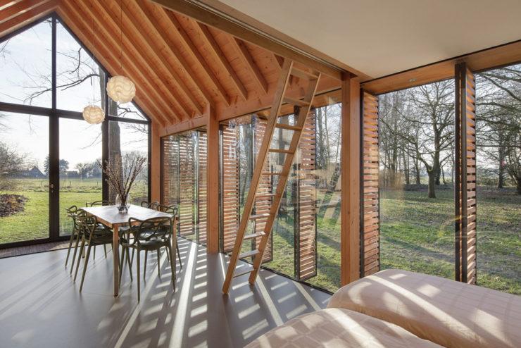 recreation-house-roel-van-norel-zecc-architecten- (12)