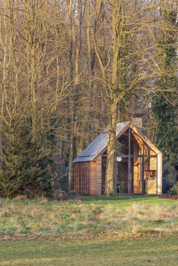 recreation-house-roel-van-norel-zecc-architecten- (13)