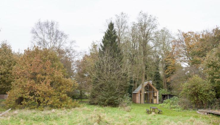 recreation-house-roel-van-norel-zecc-architecten- (16)