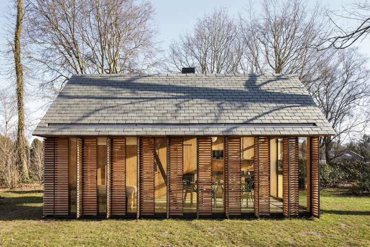 recreation-house-roel-van-norel-zecc-architecten- (2)
