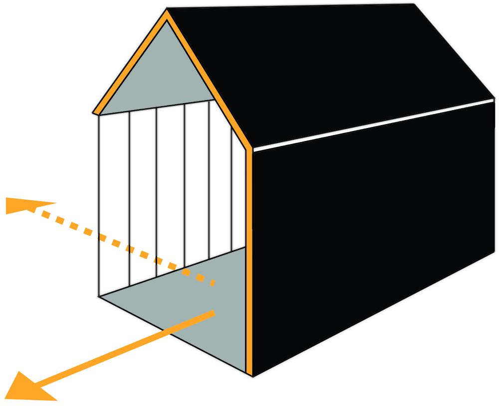recreation-house-roel-van-norel-zecc-architecten-despiertaymira