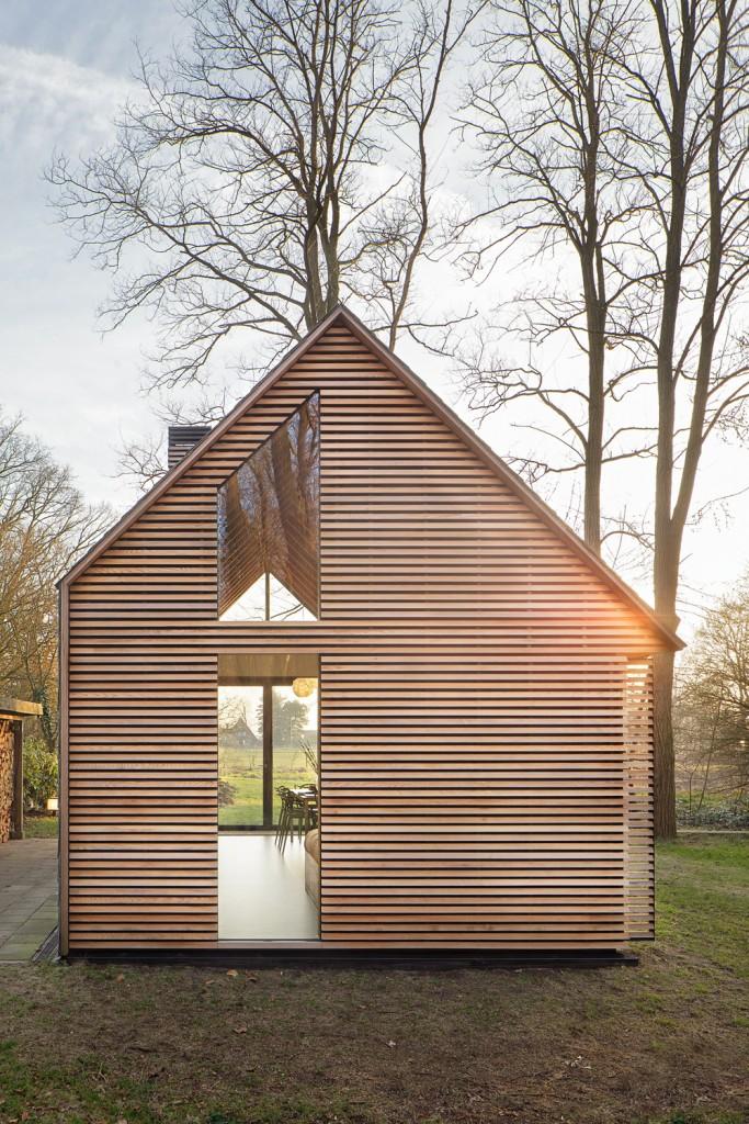 recreation-house-roel-van-norel-zecc-architecten- (6)