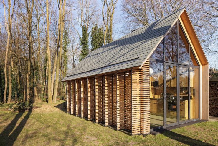 recreation-house-roel-van-norel-zecc-architecten- (7)