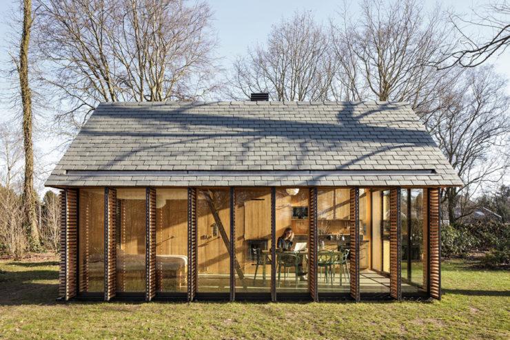 recreation-house-roel-van-norel-zecc-architecten- (9)