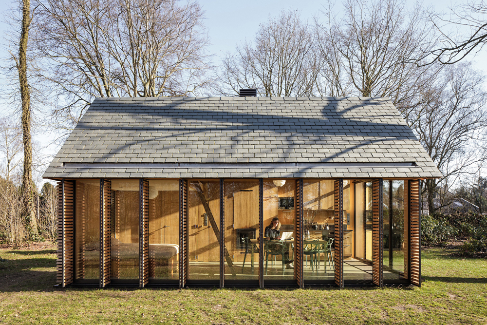 recreation-house-roel-van-norel-zecc-architecten- (9)