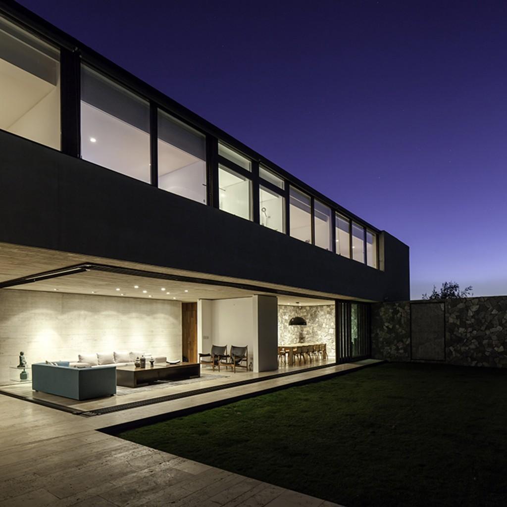 Casa SH 01ARQ despiertaymira (10)