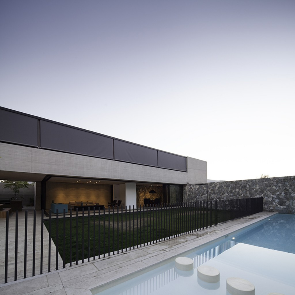 Casa SH 01ARQ despiertaymira (18)
