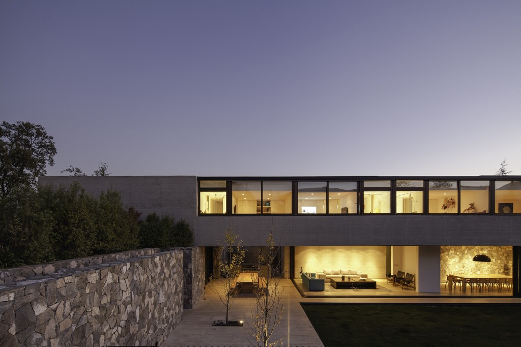 Casa SH 01ARQ despiertaymira (5)