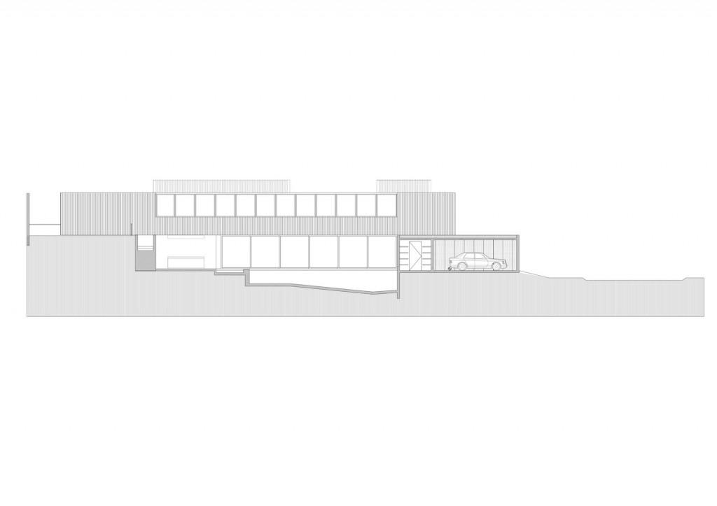 casa_sh_elevacion_norte