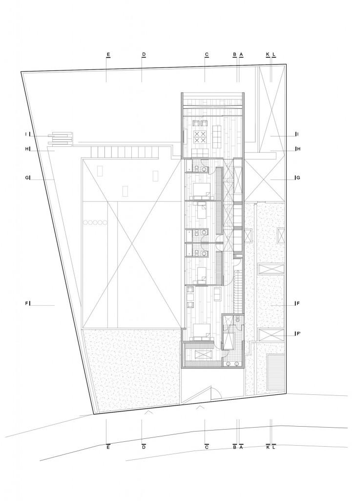 casa_sh_planta_2