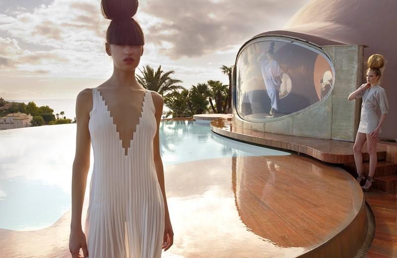 Despiertaymira_PalaisBulles_Dior16.2