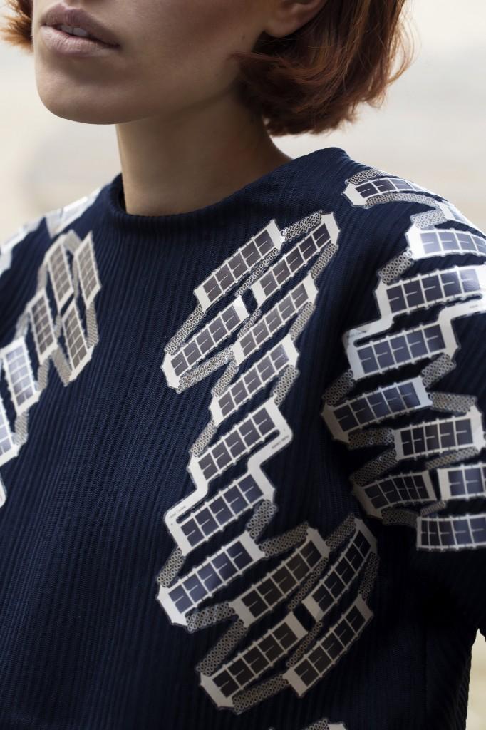 solar-shirt-web-2