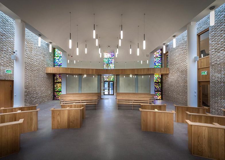 Carmelite_Monastery_by_Austin_Smith_Lord_DESPIERTA&MIRA (2)
