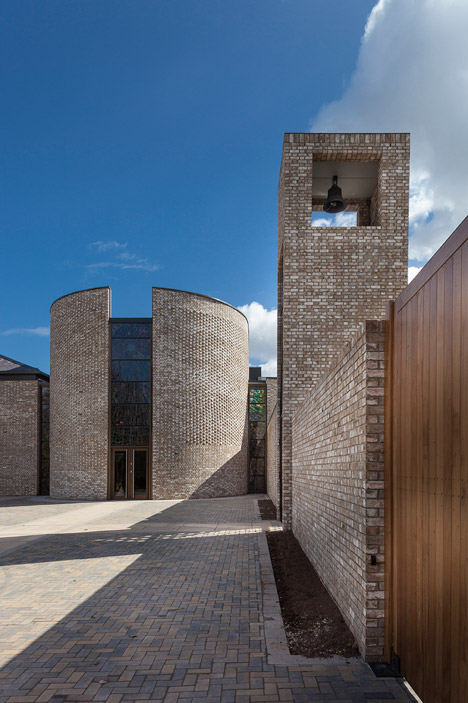 Carmelite_Monastery_by_Austin_Smith_Lord_DESPIERTA&MIRA (5)