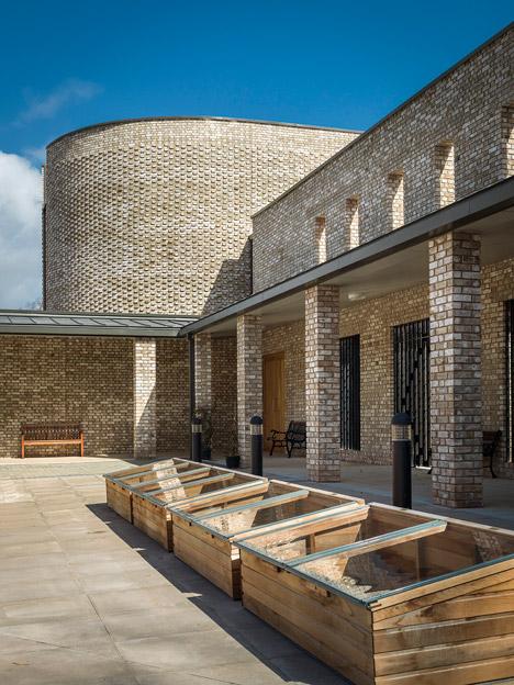 Carmelite_Monastery_by_Austin_Smith_Lord_DESPIERTA&MIRA (8)