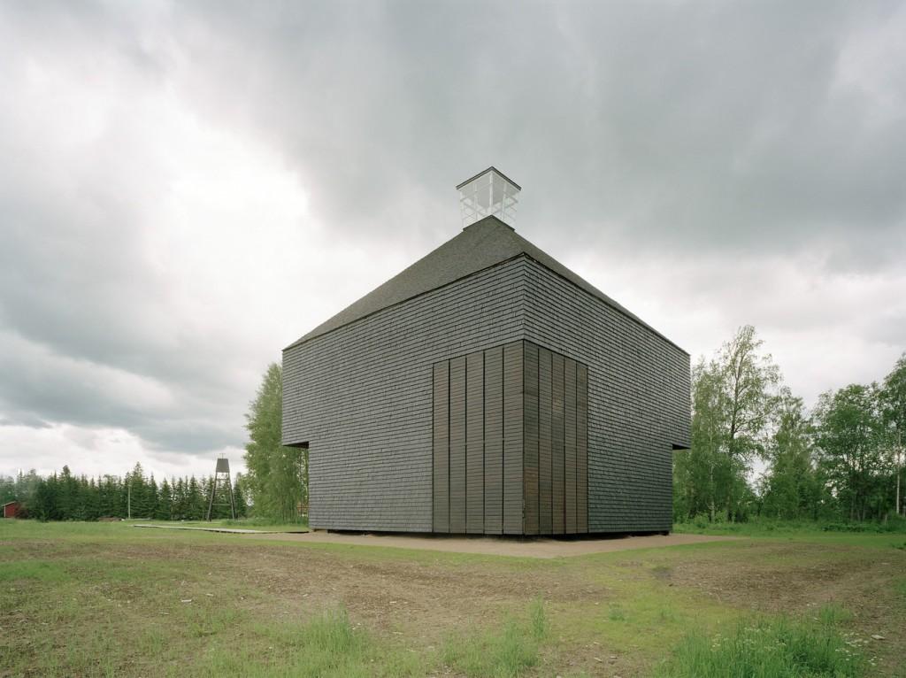 OOPEAA © Jussi Tiainen DESPIERTAYMIRA (10)
