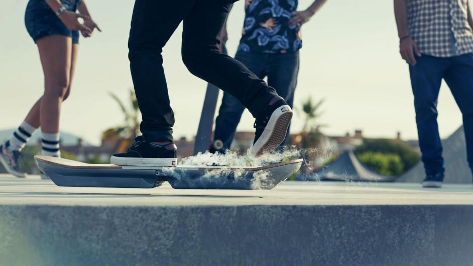 lexus hoverboard despiertaymira (1)