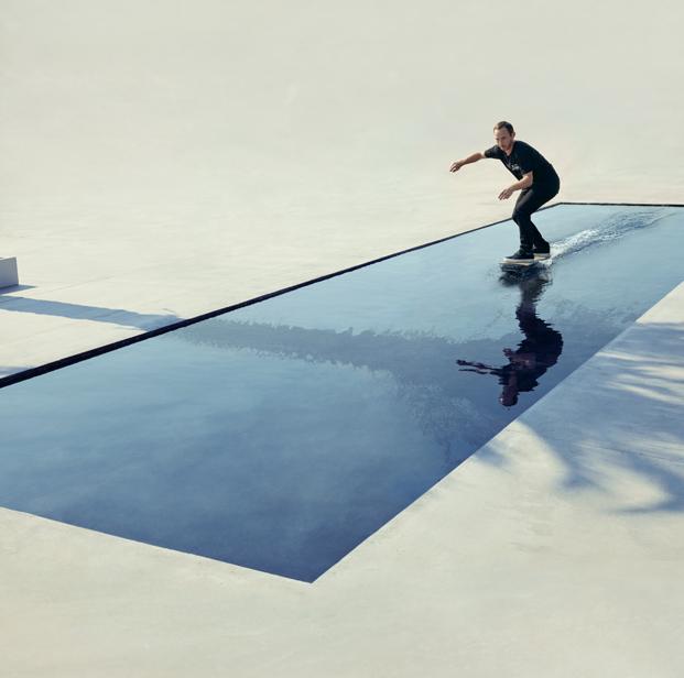lexus hoverboard despiertaymira (2)